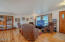 1314 NW Parker Ave, Waldport, OR 97394 - _DSC7076-HDR