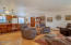 1314 NW Parker Ave, Waldport, OR 97394 - _DSC7079-HDR