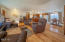 1314 NW Parker Ave, Waldport, OR 97394 - _DSC7082-HDR