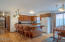 1314 NW Parker Ave, Waldport, OR 97394 - _DSC7085-HDR