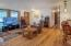 1314 NW Parker Ave, Waldport, OR 97394 - _DSC7097-HDR