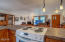 1314 NW Parker Ave, Waldport, OR 97394 - _DSC7103-HDR