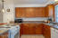 1314 NW Parker Ave, Waldport, OR 97394 - _DSC7109-HDR
