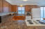 1314 NW Parker Ave, Waldport, OR 97394 - _DSC7118-HDR