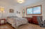 1314 NW Parker Ave, Waldport, OR 97394 - _DSC7130-HDR