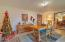 1314 NW Parker Ave, Waldport, OR 97394 - _DSC7157-HDR