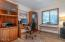 1314 NW Parker Ave, Waldport, OR 97394 - _DSC7160-HDR