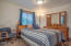 1314 NW Parker Ave, Waldport, OR 97394 - _DSC7163-HDR