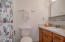 1314 NW Parker Ave, Waldport, OR 97394 - _DSC7169