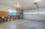 1314 NW Parker Ave, Waldport, OR 97394 - _DSC7171-HDR