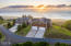45040 Proposal Point Dr, Neskowin, OR 97149 - Sahhali South Townhome