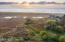 45040 Proposal Point Dr, Neskowin, OR 97149 - Sahhali South: Beach Path