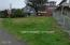 2277 SW Coast Ave, Lincoln City, OR 97367 - Bard View