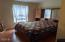 2277 SW Coast Ave, Lincoln City, OR 97367 - BR2