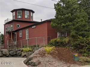 2277 SW Coast Ave, Lincoln City, OR 97367 - IMG_20191206_145429