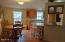 2277 SW Coast Ave, Lincoln City, OR 97367 - Kit_DR