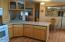 2277 SW Coast Ave, Lincoln City, OR 97367 - Kitchen_DR2