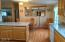 2277 SW Coast Ave, Lincoln City, OR 97367 - Kitchen_DR3