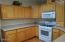 2277 SW Coast Ave, Lincoln City, OR 97367 - Kitchen4