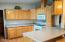 2277 SW Coast Ave, Lincoln City, OR 97367 - Kitchen5