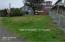 2277 SW Coast Ave, Lincoln City, OR 97367 - Lot