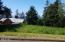 LOT 56 Sea Crest Dr, Otter Rock, OR 97369 - Ocean view