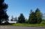 LOT 56 Sea Crest Dr, Otter Rock, OR 97369 -  mostly cleared
