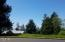 LOT 56 Sea Crest Dr, Otter Rock, OR 97369 - Easy clearing