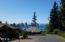 LOT 56 Sea Crest Dr, Otter Rock, OR 97369 - Views are better in person!