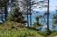 LOT 56 Sea Crest Dr, Otter Rock, OR 97369 - Just down the street