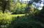 LOT 56 Sea Crest Dr, Otter Rock, OR 97369 - Not from the lot