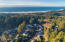 2443 NE 57th Ct., Lincoln City, OR 97367 - Close enough to hear the ocean