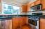 2443 NE 57th Ct., Lincoln City, OR 97367 - Kitchen
