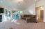 2443 NE 57th Ct., Lincoln City, OR 97367 - Great Room