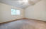 2443 NE 57th Ct., Lincoln City, OR 97367 - Master Suite - view 2