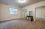 2443 NE 57th Ct., Lincoln City, OR 97367 - Bedroom 2