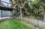2443 NE 57th Ct., Lincoln City, OR 97367 - Backyard