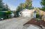 2443 NE 57th Ct., Lincoln City, OR 97367 - Loads of Parking