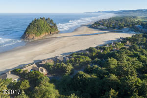TL 302 Nescove Dr, Neskowin, OR 97149 - Potential Proposal Rock Views