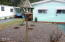 5405 NW Pacific Coast Hwy, 14, Waldport, OR 97394 - Front yard
