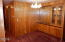 5405 NW Pacific Coast Hwy, 14, Waldport, OR 97394 - Dining area