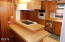 5405 NW Pacific Coast Hwy, 14, Waldport, OR 97394 - Kitchen