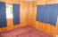 5405 NW Pacific Coast Hwy, 14, Waldport, OR 97394 - Master bedroom