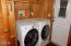 5405 NW Pacific Coast Hwy, 14, Waldport, OR 97394 - Utility Room