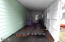 5405 NW Pacific Coast Hwy, 14, Waldport, OR 97394 - Over-sized Carport