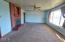 612 NE Benton St, Newport, OR 97365 - Living