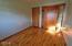 612 NE Benton St, Newport, OR 97365 - Bed 1
