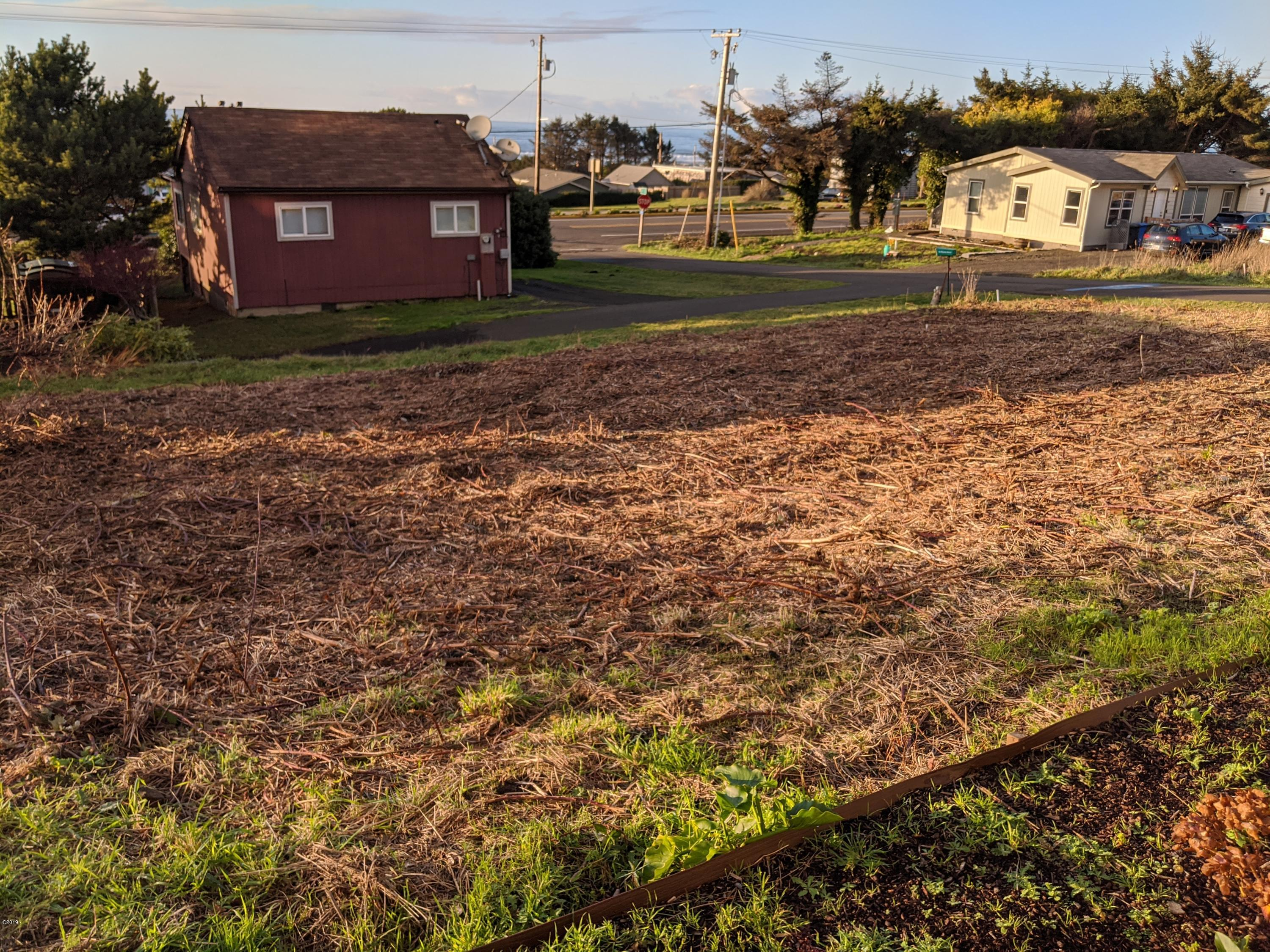 48 E 8th St, Yachats, OR 97498 - IMG_20191223_153800