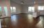7130 NE Avery St, Newport, OR 97365 - Living Room