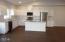 7130 NE Avery St, Newport, OR 97365 - Kitchen view 1
